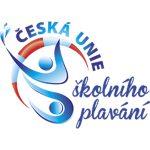 logo-ceska-unie-skolniho-plavani_300x300