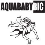 aquababy-bic_orez