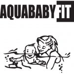 aquababy-fit_orez
