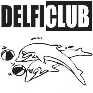 delfi-club_orez