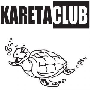 kareta-club_orez2