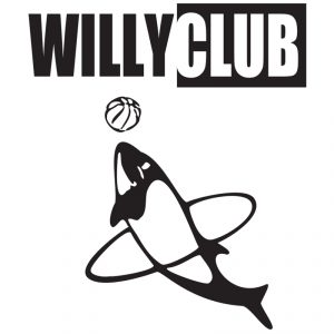 willy-club_orez2